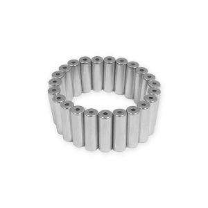 Ringmagnet Ø 6,5/2 mm x 20 mm