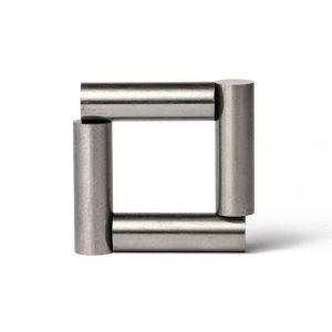 Alnico magnet sylinder Ø 12 x 40 mm