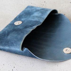 Magnetlås til vesker 14 mm, sett