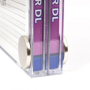 Disk magnet Ø 20 x 2,5 mm