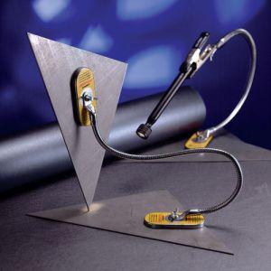 Slange magnet med løftekraft 10 kg