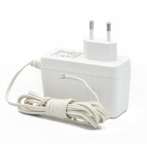 Strømforsyning 12V 2,5A uten plug