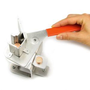 Magnetverktøy for å separere magneter