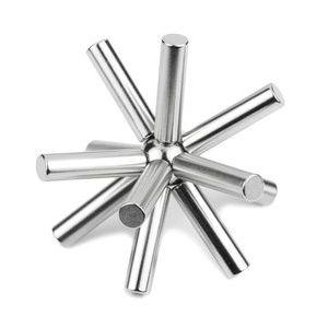 Stav magnet Ø 4 mm x 25 mm