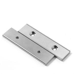 magnetplate