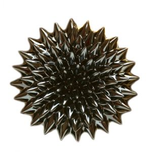 Magnetisk væske til eksperimenter, ferrofluid 10 ml