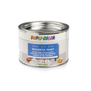 Magnetmaling 0,5L