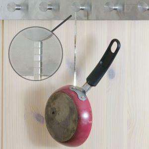 Kube magnet 3 mm