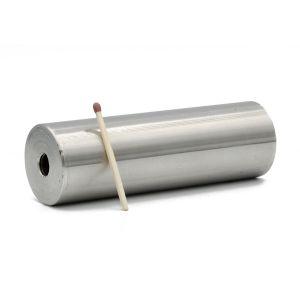 Magnetstang Ø 32 x 100 mm, 2 x M10