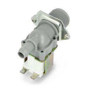 Magnetventil 12V, tilkobling 1