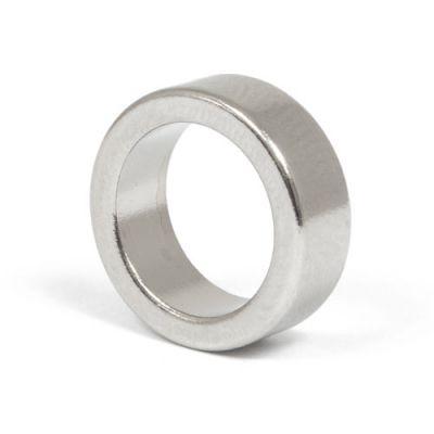 Ring magnet Ø 14,5/10,5 mm x 5 mm