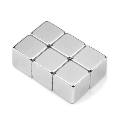 Kube magnet 12 mm