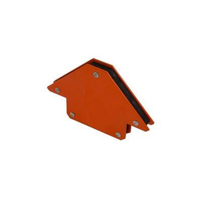 Sveiseholder magnet 120x83x15 mm