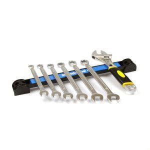 Praktisk magnetlist 35 cm