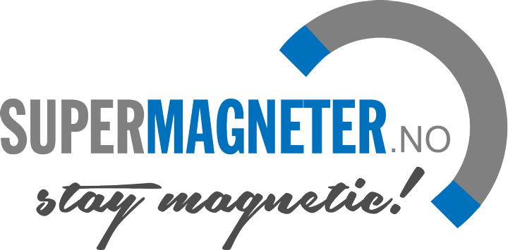 SuperMagneter.no