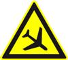 Flyfrakt