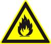 Brennbarhet