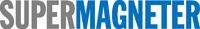 supermagneter logo
